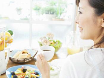 女性白癜风患者的日常护理工作