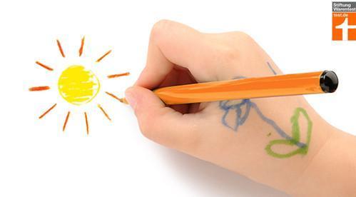 手部白癜风的因素和对待方式有哪些