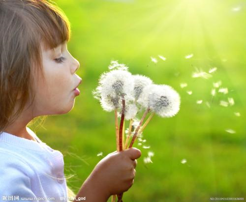关于儿童白癜风的治疗方法介绍