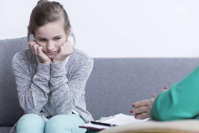 成年人为什么会发生白癜风疾病
