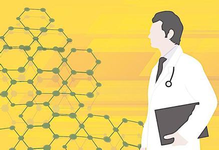 白癜风治疗之前的检查项目一般是什么
