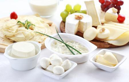 白癜风患者平时吃什么比较好