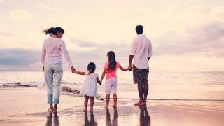 白癜风找上儿童父母要如何出招