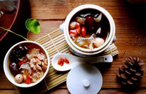 白癜风患者的饮食疗法解答