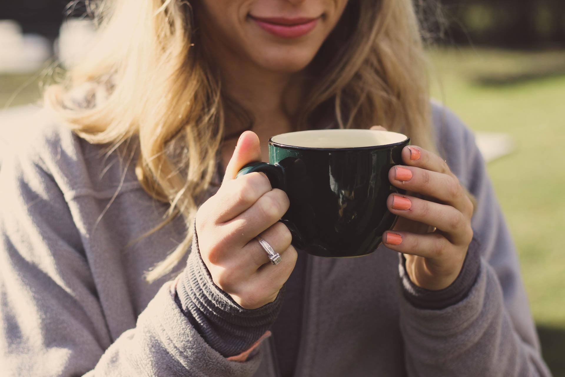 白癜风喝茶对于疾病的影响
