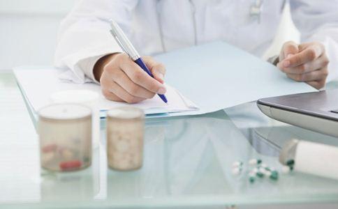 肢端型白癜风疾病的预防工作解答